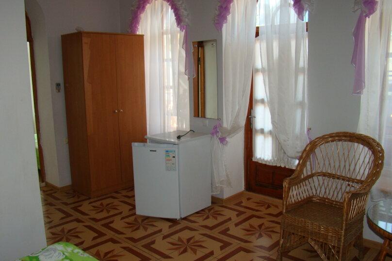 """Мини-отель """"Adore"""", улица Спендиарова, 9 на 5 номеров - Фотография 58"""