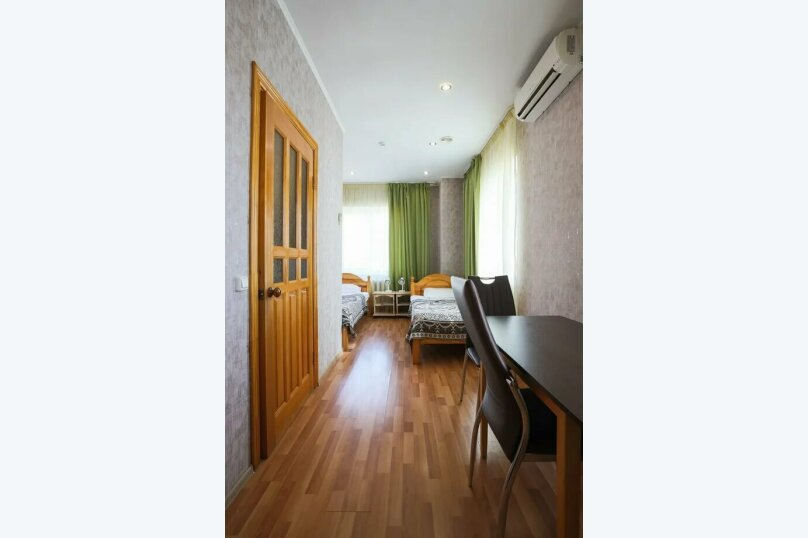 Гостиница 1050297, улица Заки Валиди, 64/2 на 46 номеров - Фотография 29