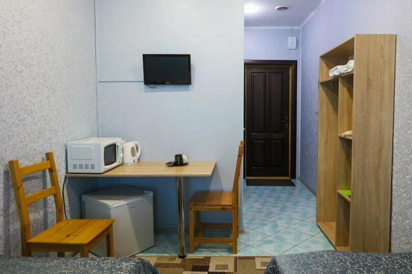Гостиница 1050297, улица Заки Валиди, 64/2 на 46 номеров - Фотография 7