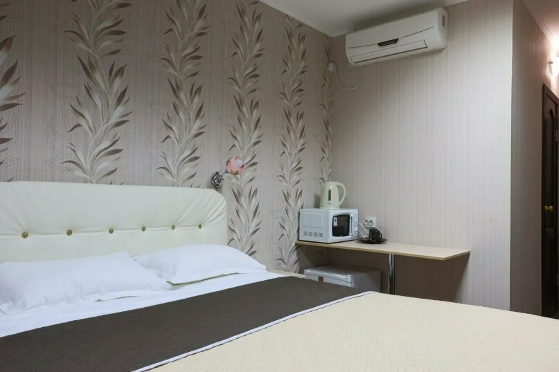 Гостиница 1050297, улица Заки Валиди, 64/2 на 46 номеров - Фотография 21