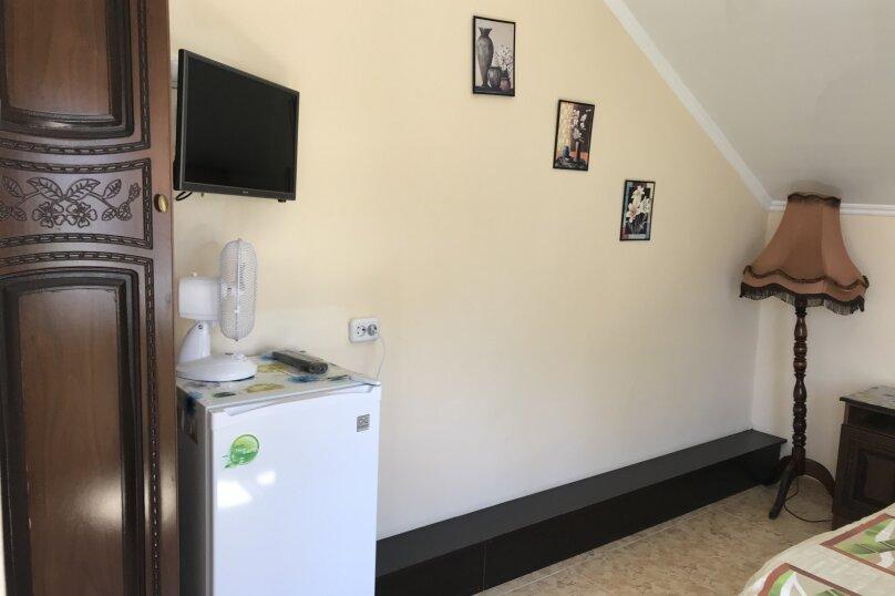 "Гостевой дом ""Арина"", улица Шевченко, 130 на 14 комнат - Фотография 20"