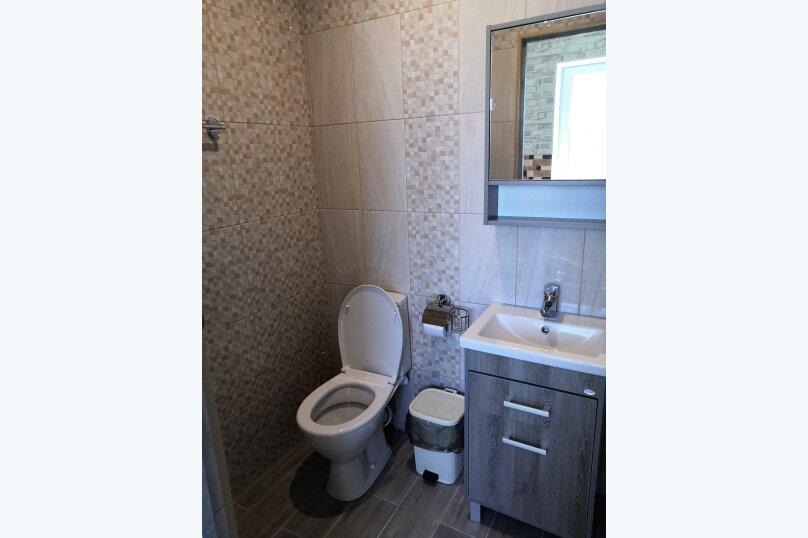 """Гостевой дом """"Нептун"""", Лавандовая , 13 на 14 комнат - Фотография 109"""