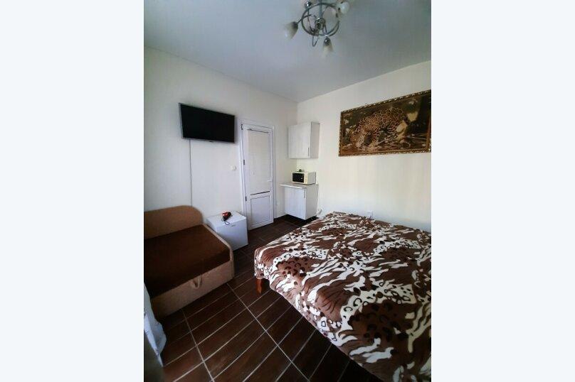 "Гостевой дом ""AnimaMea"", улица Стамова, 9 на 9 комнат - Фотография 49"