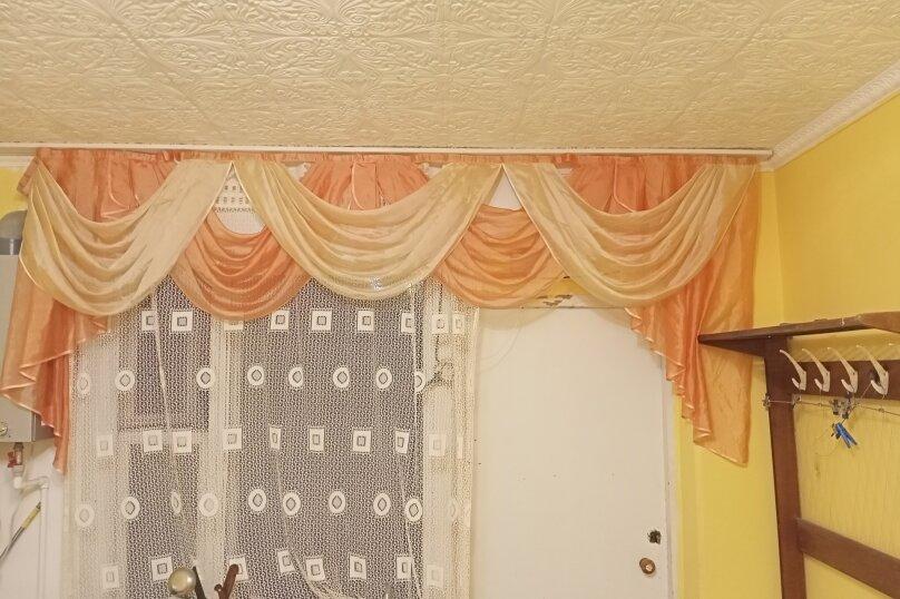 """Мини-гостиница """"На Боенском"""", 1-й Боенский проезд, 6 на 2 комнаты - Фотография 20"""