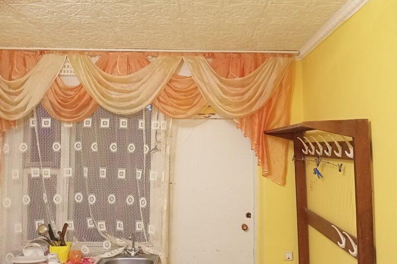 """Мини-гостиница """"На Боенском"""", 1-й Боенский проезд, 6 на 2 комнаты - Фотография 26"""