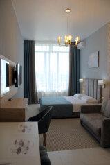 """Апарт-Отель """"Мечта"""", Северная улица, 9Бк1 на 12 номеров - Фотография 1"""