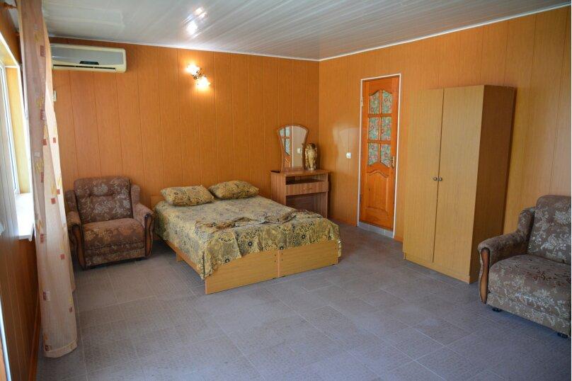 Гостевой дом Чепурова, Алычевый переулок, 1 на 15 комнат - Фотография 13