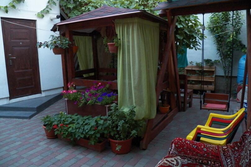 Частный дом с отдельными входами и своими кухнями, Советская улица, 30/23 на 2 комнаты - Фотография 5