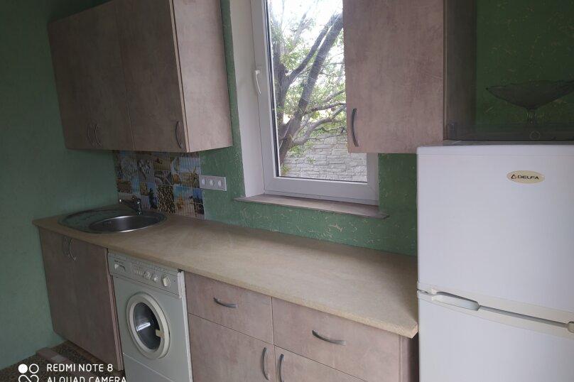 Дом на даче, 40 кв.м. на 5 человек, 2 спальни, Голицынская улица, 5, Севастополь - Фотография 2