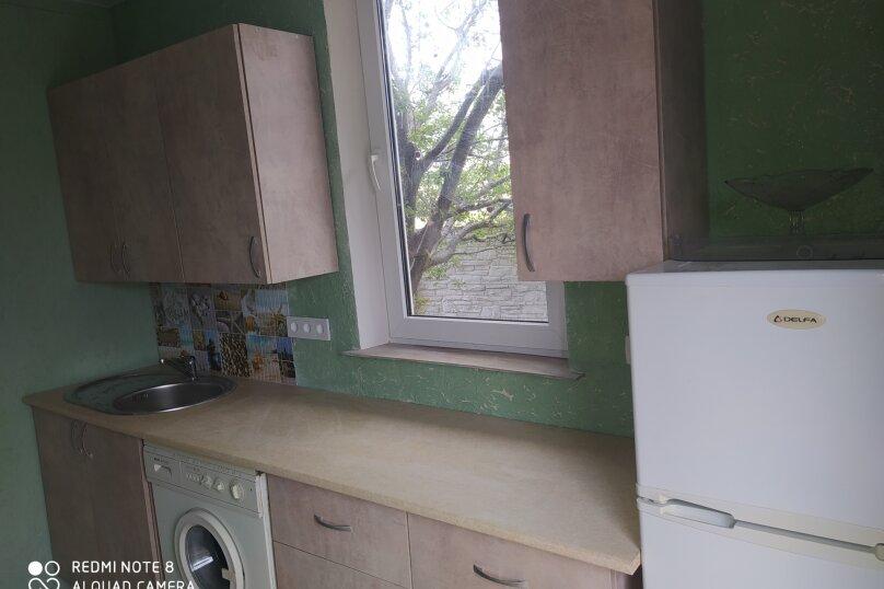 Дом на даче, 40 кв.м. на 5 человек, 2 спальни, Голицынская улица, 5, Севастополь - Фотография 3