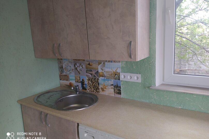 Дом на даче, 40 кв.м. на 5 человек, 2 спальни, Голицынская улица, 5, Севастополь - Фотография 4