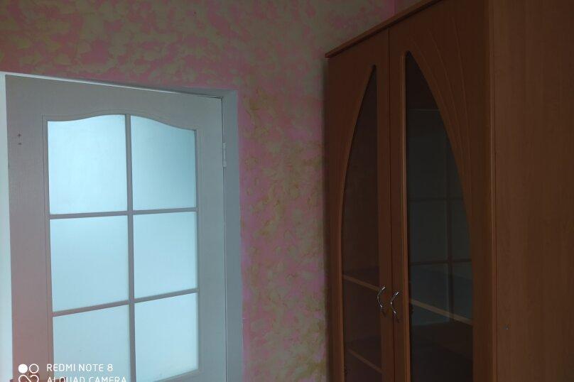 Дом на даче, 40 кв.м. на 5 человек, 2 спальни, Голицынская улица, 5, Севастополь - Фотография 8