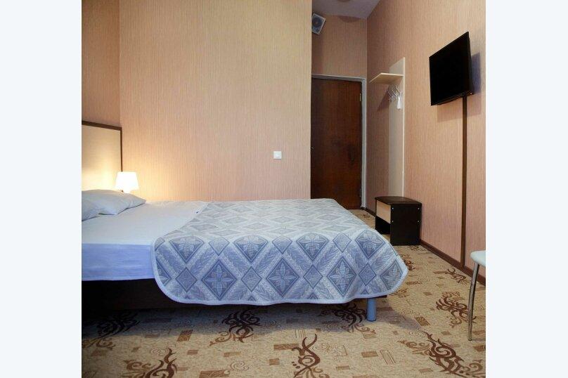 Отель «Утомленные Солнцем», улица Мичурина, 5 на 44 номера - Фотография 65