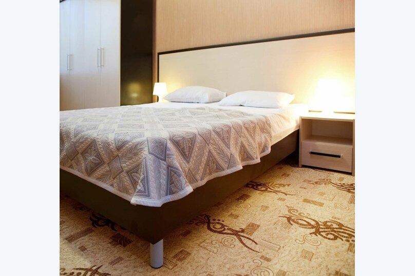 Отель «Утомленные Солнцем», улица Мичурина, 5 на 44 номера - Фотография 66