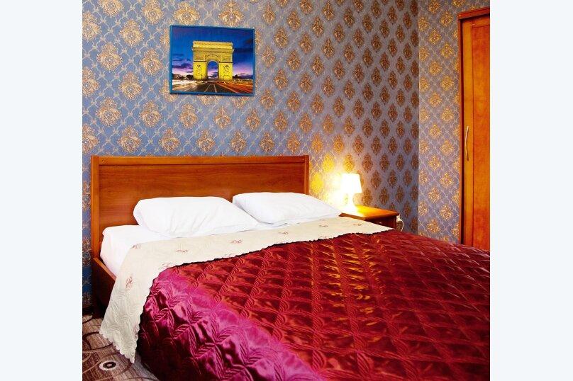 Отель «Утомленные Солнцем», улица Мичурина, 5 на 44 номера - Фотография 67