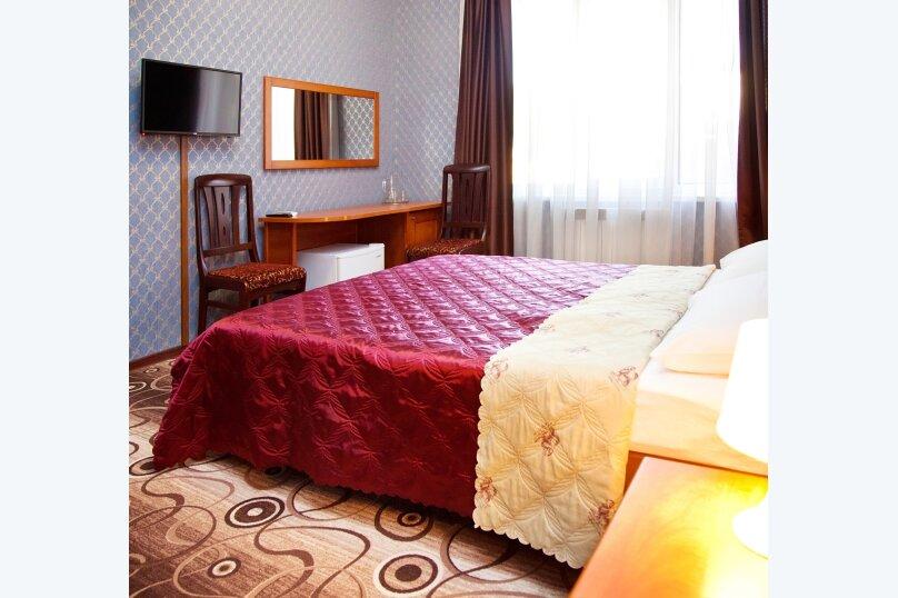 Отель «Утомленные Солнцем», улица Мичурина, 5 на 44 номера - Фотография 68