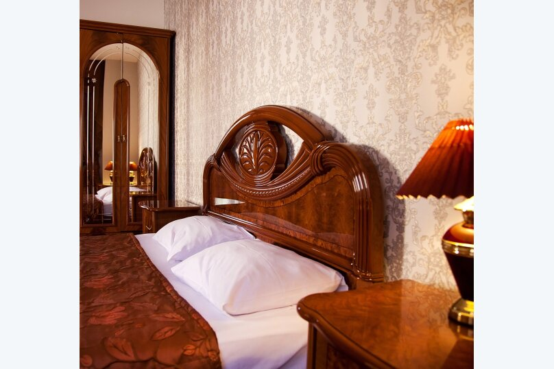 Отель «Утомленные Солнцем», улица Мичурина, 5 на 44 номера - Фотография 40