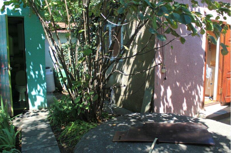 """Гостевой дом """"У реки """", Береговая улица, 2 на 6 комнат - Фотография 29"""