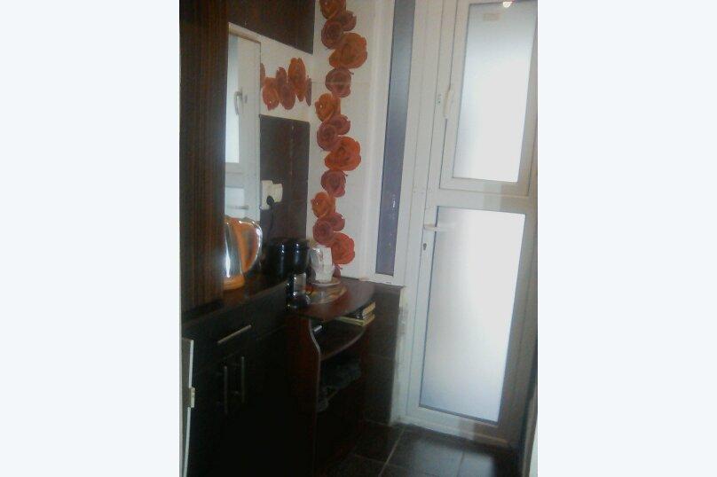 "Гостевой дом ""На Харченко 12"", улица Харченко, 12 на 6 комнат - Фотография 31"