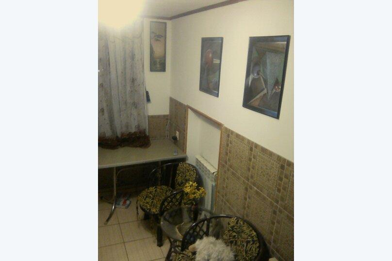 "Гостевой дом ""На Харченко 12"", улица Харченко, 12 на 6 комнат - Фотография 32"