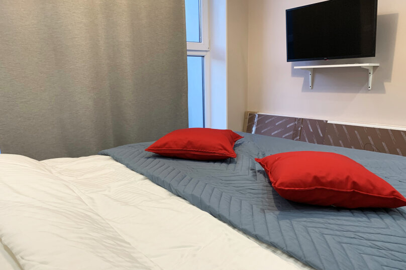 1-комн. квартира, 20 кв.м. на 2 человека, проспект Ленина, 32А, Балашиха - Фотография 5