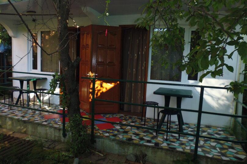 Гостевой дом Чепурова, Алычевый переулок, 1 на 15 комнат - Фотография 19