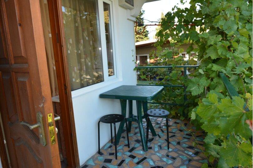 Гостевой дом Чепурова, Алычевый переулок, 1 на 15 комнат - Фотография 21