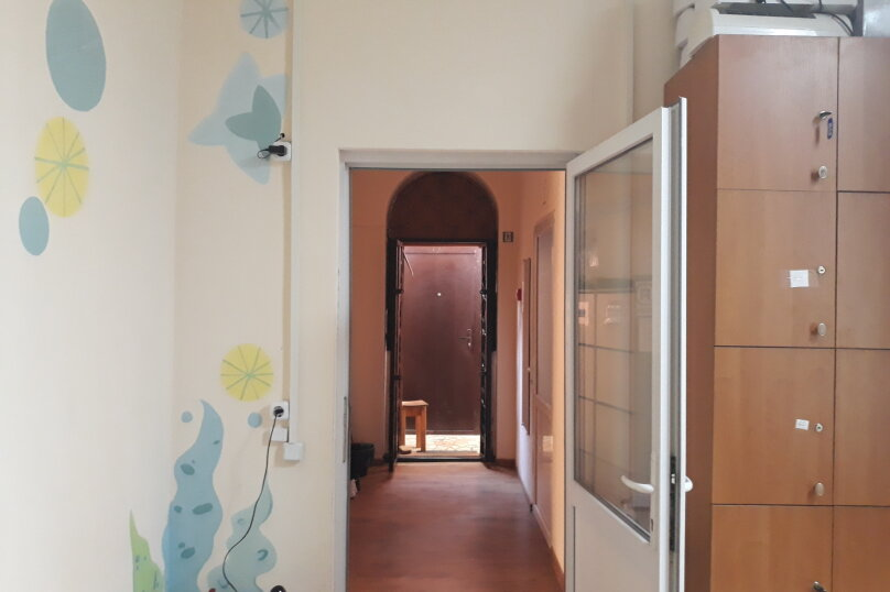 """Гостевой дом """"На Чехова"""", улица Чехова, 28 на 8 номеров - Фотография 26"""