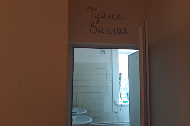 """Гостевой дом """"На Чехова"""", улица Чехова, 28 на 8 номеров - Фотография 29"""