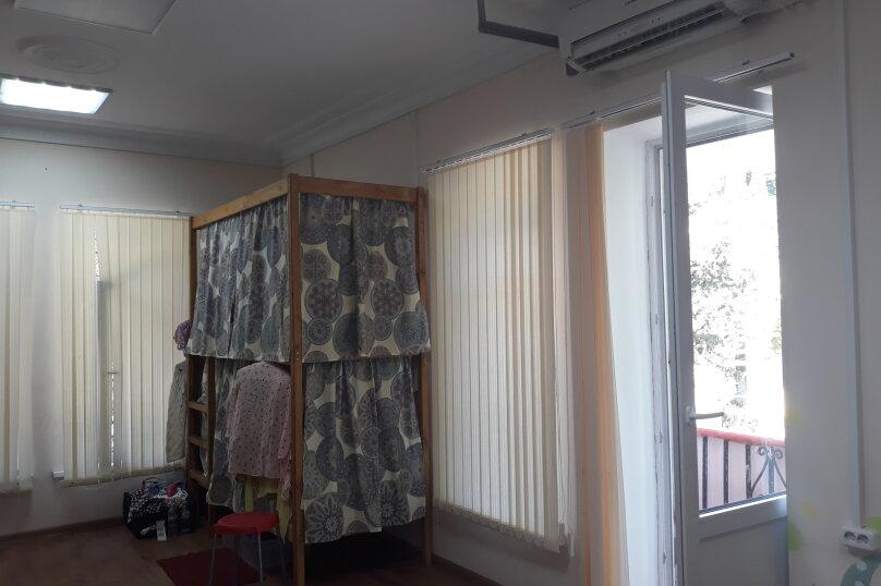 """Гостевой дом """"На Чехова"""", улица Чехова, 28 на 8 номеров - Фотография 61"""