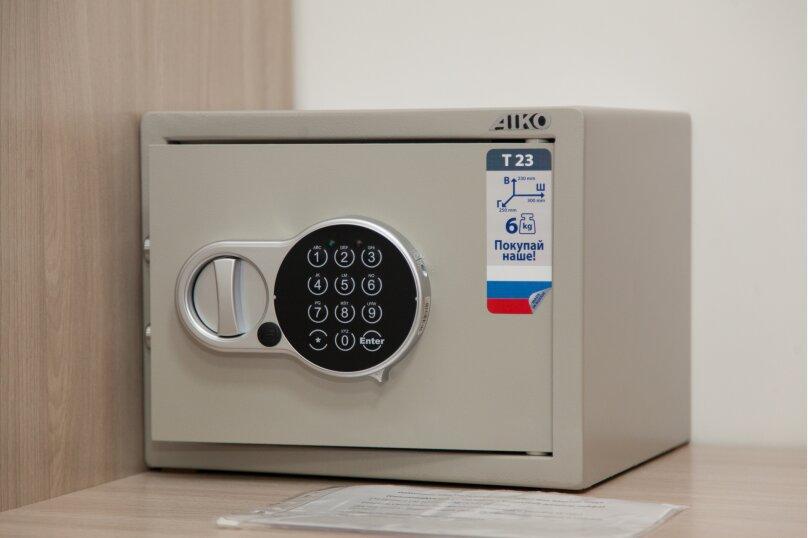 5-комн. квартира, 130 кв.м. на 6 человек, проспект Нахимова, 10, Севастополь - Фотография 9