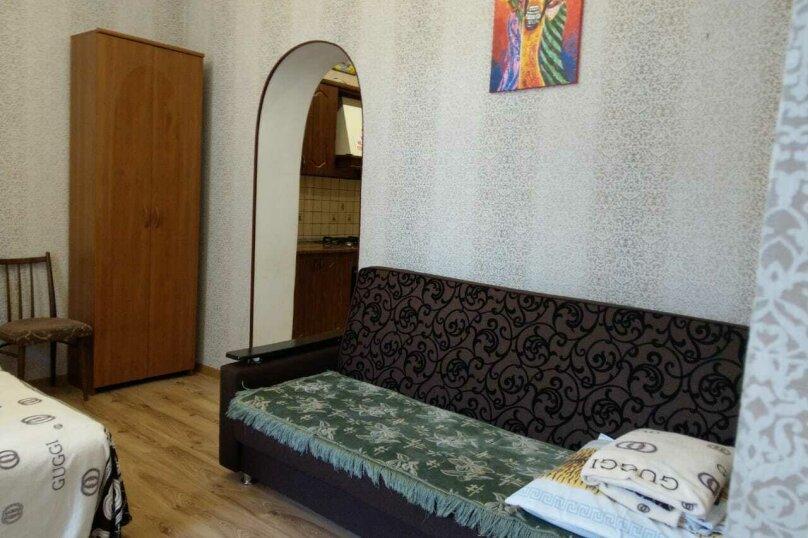 Sofi Guest House, Братьев Дзапщ-Ипа, 2 на 10 комнат - Фотография 17