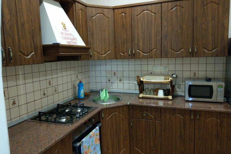 Sofi Guest House, Братьев Дзапщ-Ипа, 2 на 10 комнат - Фотография 19