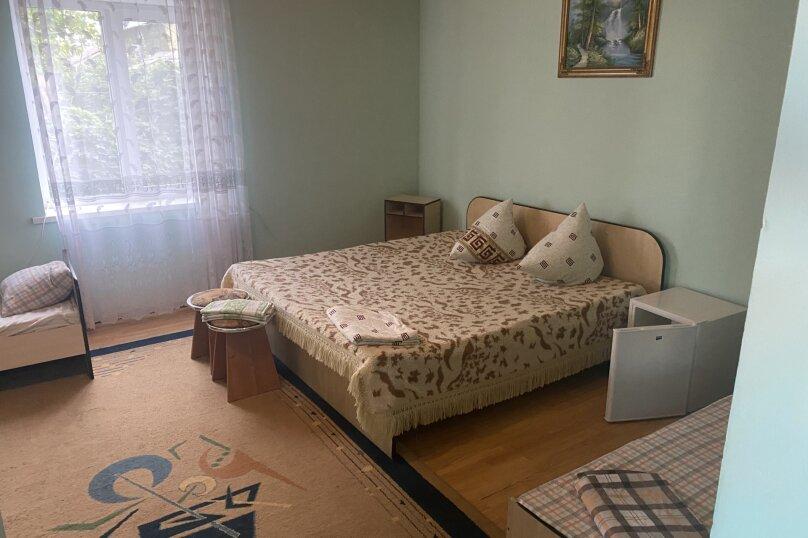 """Мини-гостиница """"Аэлита"""", Сорокинская улица, 8 на 18 номеров - Фотография 9"""