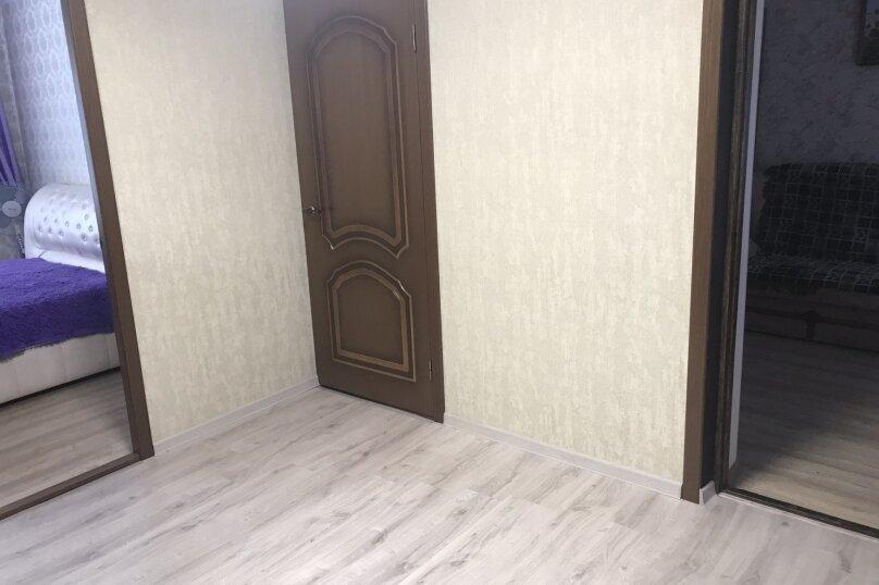 Дом под ключ, 140 кв.м. на 6 человек, 3 спальни, улица Комарова, 21, Песчаное - Фотография 9