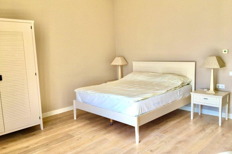 Вилла, 250 кв.м. на 8 человек, 4 спальни, Солнечный переулок, 3, Гурзуф - Фотография 10