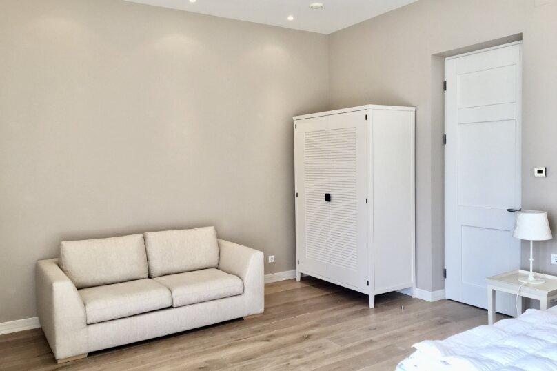 Вилла, 250 кв.м. на 8 человек, 4 спальни, Солнечный переулок, 3, Гурзуф - Фотография 13