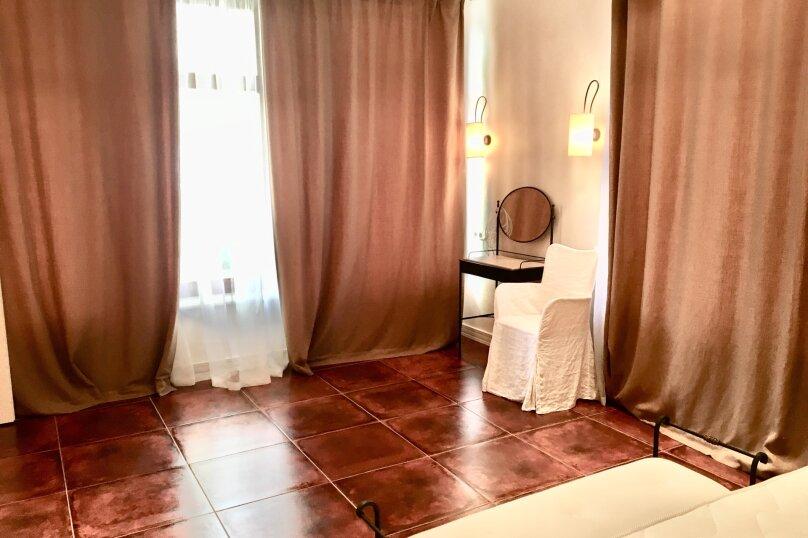 Вилла, 250 кв.м. на 8 человек, 4 спальни, Солнечный переулок, 3, Гурзуф - Фотография 17