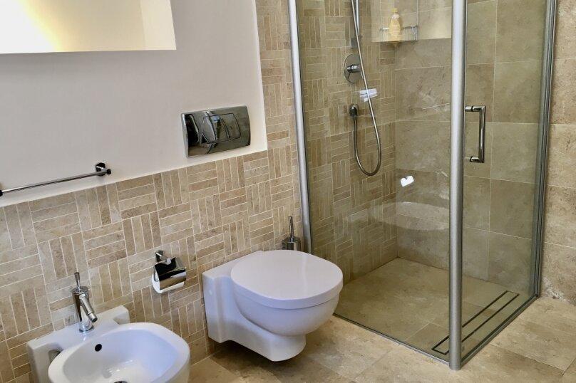 Вилла, 250 кв.м. на 8 человек, 4 спальни, Солнечный переулок, 3, Гурзуф - Фотография 24