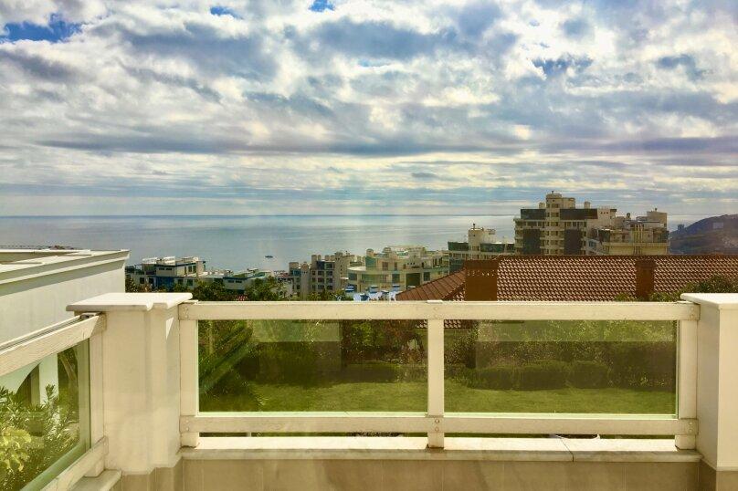 Вилла, 250 кв.м. на 8 человек, 4 спальни, Солнечный переулок, 3, Гурзуф - Фотография 28