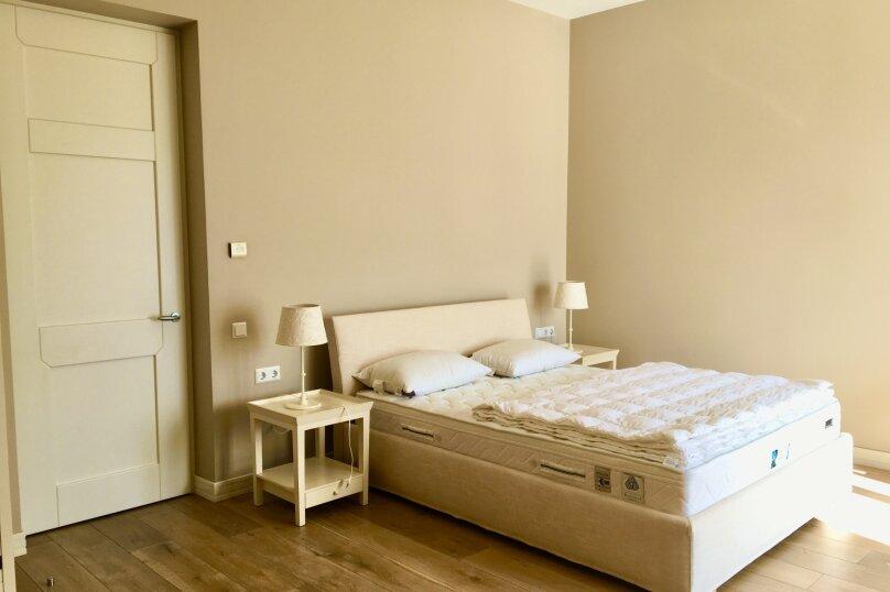 Вилла, 250 кв.м. на 8 человек, 4 спальни, Солнечный переулок, 3, Гурзуф - Фотография 31