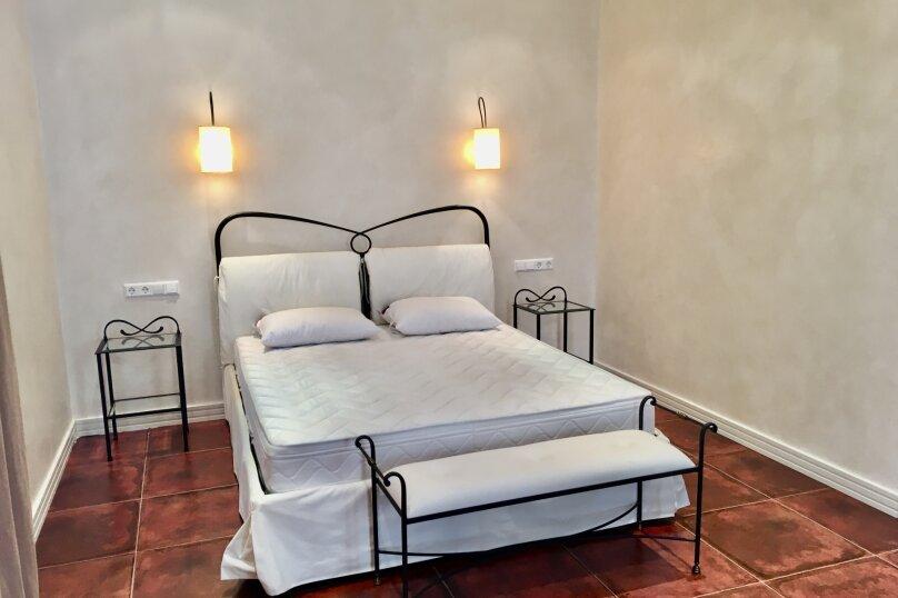 Вилла, 250 кв.м. на 8 человек, 4 спальни, Солнечный переулок, 3, Гурзуф - Фотография 34