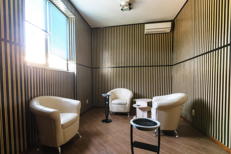 """Отель """"Аврора"""", улица Кожанова, 12 на 15 номеров - Фотография 22"""