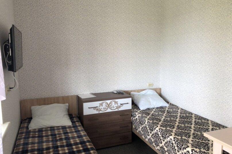 """Отдельная комната, Кооператив """"Орбита"""", ул. Мира, 170, Заозерное - Фотография 7"""