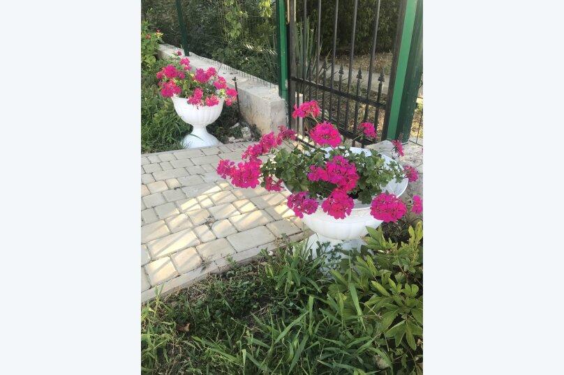 """Гостевой дом """"Райский уголок"""", улица Симонок, 68 на 4 комнаты - Фотография 61"""