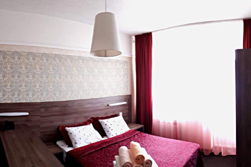 Отель Старинный Таллин, улица Горького, 38 на 15 номеров - Фотография 46