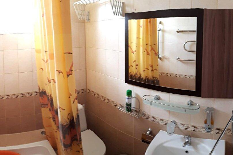Отель Старинный Таллин, улица Горького, 38 на 15 номеров - Фотография 47