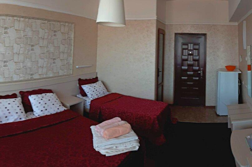 Отель Старинный Таллин, улица Горького, 38 на 15 номеров - Фотография 43