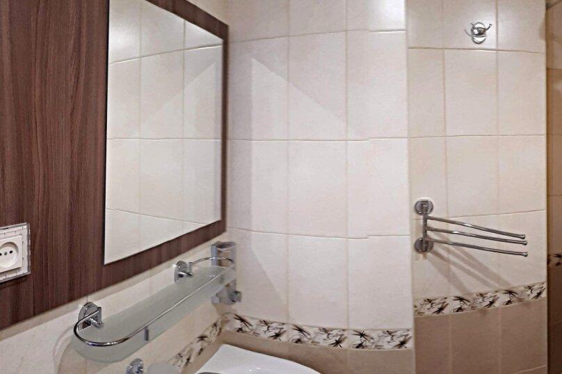 Отель Старинный Таллин, улица Горького, 38 на 15 номеров - Фотография 44