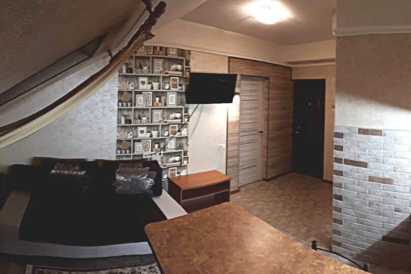 Отель Старинный Таллин, улица Горького, 38 на 15 номеров - Фотография 91